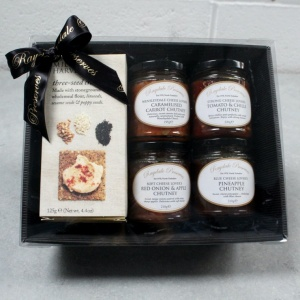 Raydale Preserves Gift Box